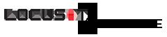 LOCUS-T Minisite Showcase